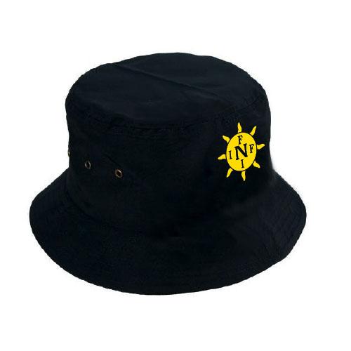 INF-FNI Sun Hat