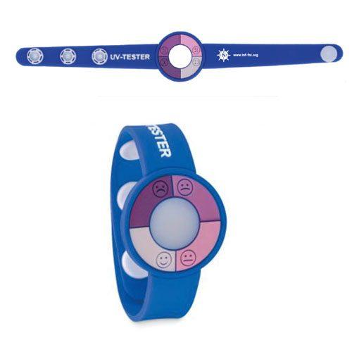 INF-FNI UV-Tester