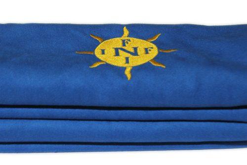 INF-FNI Towel